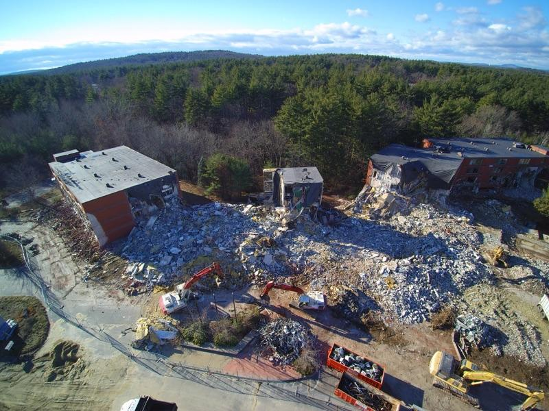 merrimack-nh-4-epdr-demolition-aerial-12-5-16_1_orig