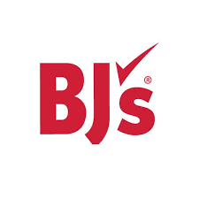 BJ's Wholesale Club & Gas Stations