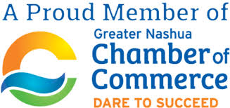 Member of the Nashua Chamber of Commerce