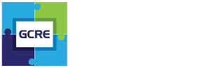 Granite Commercial Real Estate