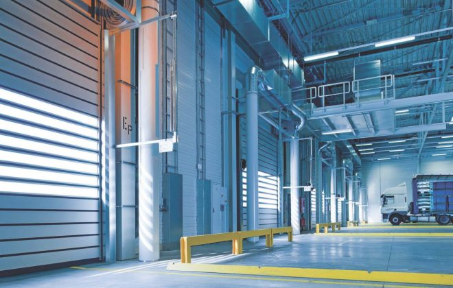 warehouse-large